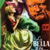 'Compostela Cine Classics 2014': 'La bella y la bestia'