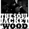 Concierto de The Soul Jacket + Dixie Town