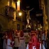 Brotherhood of 'Santísimo Cristo de la Paciencia'