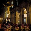 PROCESSION OF 'CRISTO DE LA PACIENCIA'