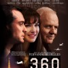 360: Juego de destinos