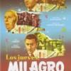'Compostela Cine Classics 2013': 'Los jueves, milagro'