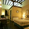 Hotel Real Monasterio S. Zoilo photos