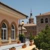 Hostería del Monasterio de San Millan