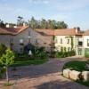 Hotel Spa Relais & Châteaux A Quinta da Auga ****