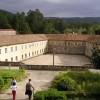 Convento de San Antonio de Herbón