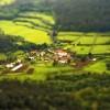 Área Santiago premia las mejores imágenes del verano con un concurso en redes sociales