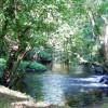 Swimming Area of Chaián