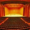 Auditorio de Galicia - Sala Angel Brage