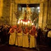 PROCESSION OF 'JESÚS FLAGELADO'