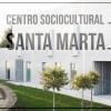 Centro Sociocultural de Santa Marta