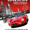 Santiago acoge la segunda edición de Retro Galicia