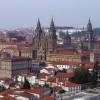 La Oficina de la Ciudad Histórica y de Rehabilitación, galardonada con el Premio Ciudades Patrimonio de la Humanidad