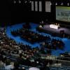 Congress at Multiusos do Sar