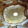 Cúpula de la Capilla del Pilar