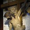 Cristo de Furelos
