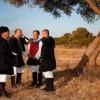 VII Festival de Músicas Contemplativas: 'Voces y cantos de Cerdeña'