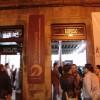 Comienza el Festival Internacional de Curtametraxes de Santiago de Compostela, CURTOCIRCUÍTO 2005
