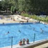 Furelos Swimming Area