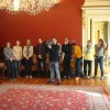 Educational Tour a Santiago de Compostela