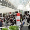 Santiago se promociona en Frankfurt como destino de congresos e incentivos