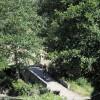 Puente de Leboreiro 3
