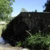 Puente de Leboreiro