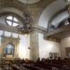 Igrexa do Pilar