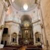 Convento do Colexio da Compañía de María ou da Ensinanza