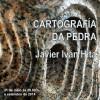 Javier Iván Hita: 'Cartografía da Pedra'