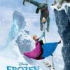 Imagen:Frozen, el reino de hielo
