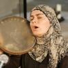 VI Festival de Músicas Contemplativas: Fargana Qasimova Ensemble