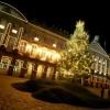 Christmas [December 24-January 6]