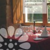 'Turismo gastronómico muy cerca de Santiago'