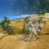 Gran Premio Concello de Ames de Supercross - Campeonato gallego