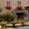 Hotel A Quinta da Auga  - Exterior
