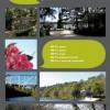 Vedra: Tourist Guide