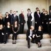 VI Festival de Músicas Contemplativas: The Gustaf Sjökvist's Chamberchoir