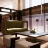 Hotel NH Obradoiro - Hall