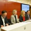 Más de 60 restaurantes participan en el primer Entroido Gastronómico dos Xenerais da Ulla