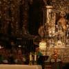 Celebrating or co-celebrating mass