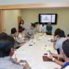 Área Santiago promocionará su gastronomía en otoño