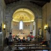 Iglesia de Santa María de Melide 2