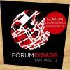 Fórum Ciudad 2012: 'Gustorama'