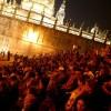 Compostela Festival -World Music