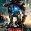 Imagen:Iron Man 3