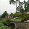 Paideia Foundation Botanical Garden