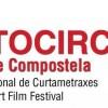 Concurso de carteles Curtocircuíto 2012
