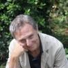 Massimo Malucelli: 'La commedia dell'arte y las técnicas de la comedia'
