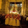 Semana Santa 2011: Santa Misa de la Cena del Señor